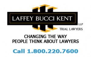 Laffey Bucci Kent LLP
